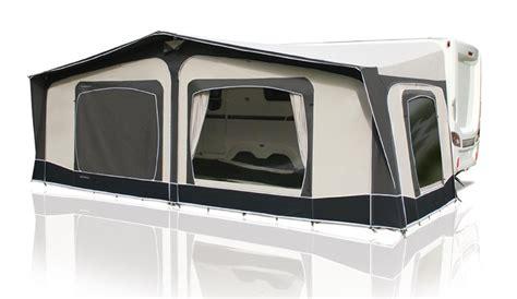 bradcot porch awning bradcot caravan awnings 28 images caravan awning