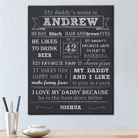 Bestselling  Ee  Dad Ee   Gifts Gifts For Father In Law Gifts M
