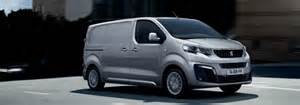 Www Peugeot Fr Peugeot Expert 2018 Car Reviews