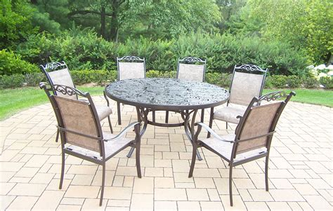 Kmart Patio Dining Sets 7 Pc Patio Dining Set Kmart 7 Pc Patio Dining Table 7 Pc Patio Table Set