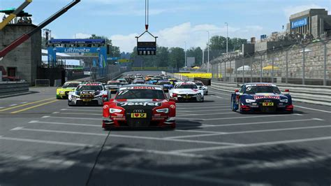 game mod cho pc mods raceroom the 2015 187 download game doi khang 3d cho pc
