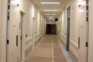 Bentley Mental Hospital Few Hospital Beds For Children With Mental Illness