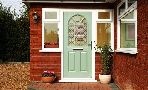 Anglian Front Doors Composite Grp Doors Gallery Ideas Inspiration Anglian Home
