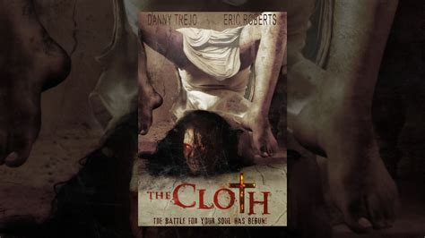 horror film q the cloth full horror movie free download and watch