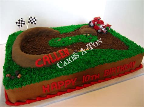 motocross bike cake 17 meilleures id 233 es 224 propos de motocross cake sur