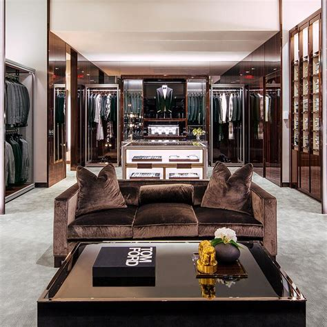 tom ford opens miami flagship tomford