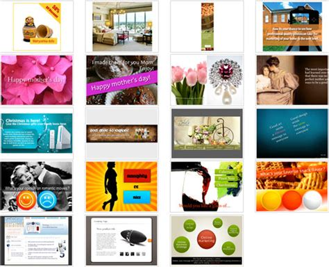 templates de banners em flash snack tools crie banners em flash para o seu site zooming