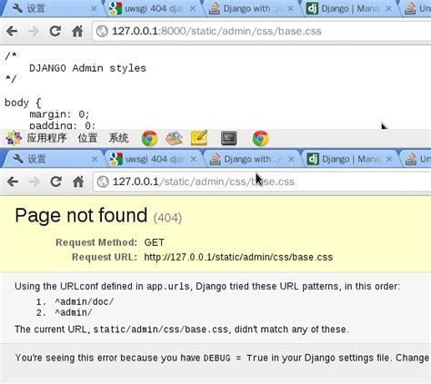 django tutorial static files free download django runserver not serving static files