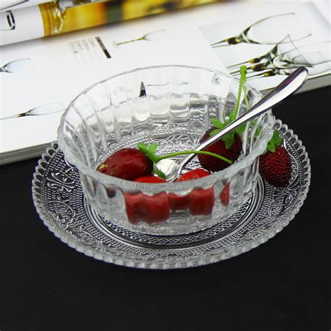 shoo bowl free shipping online buy wholesale glass bowls from china glass bowls