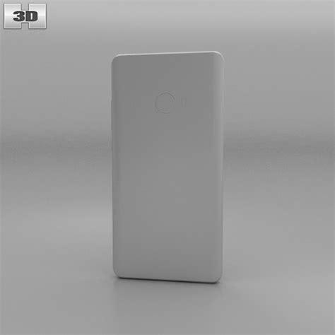 Custom White Flower Xiaomi Mi 2 3 4 5 Redmi 1s 2s Note Note2 xiaomi mi note 2 silver 3d model hum3d