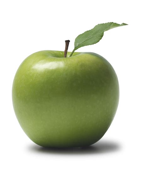 apple green simple steps healthy eating program green apple