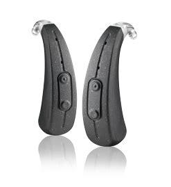 Alat Bantu Dengar Widex alat bantu dengar digital audifon vico p alat bantu