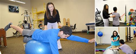 therapy maryland physical therapy in takoma park langley park md 20912