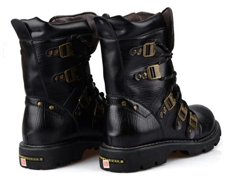 cool motorcycle boots cool mens boots 28 images the fashion of the 12 new