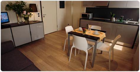 brescia doccie appartamenti brescia centro affitto appartamenti ah