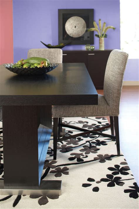 Plummers Furniture plummers furniture contemporary dining room by