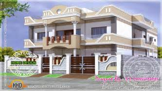 free architecture design for home in india indian building design house plans designs india indian