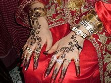 braut plural henna wiktionary