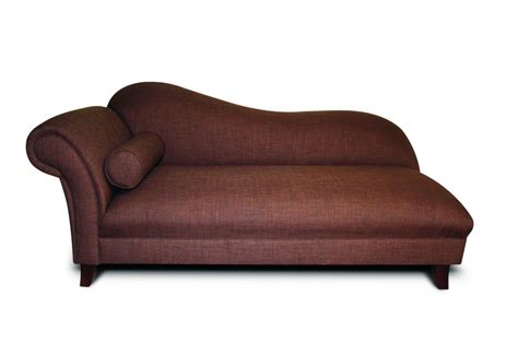 öko futon sofa chair sofa for homes with