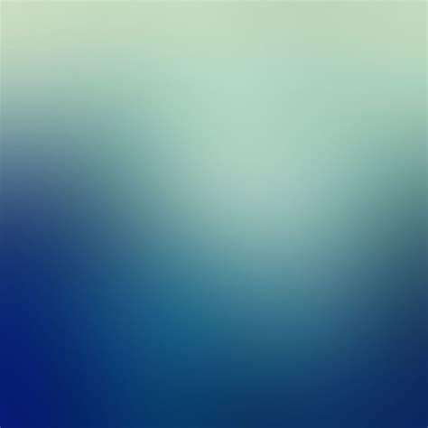 nice wallpaper for macbook air sg76 lucky day nice blue gradation blur