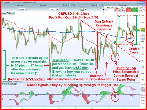 pattern projection trading forex wealth 10 roads to riches how to crush the