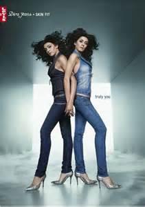 sushmita sen jeans brand history the quizzers