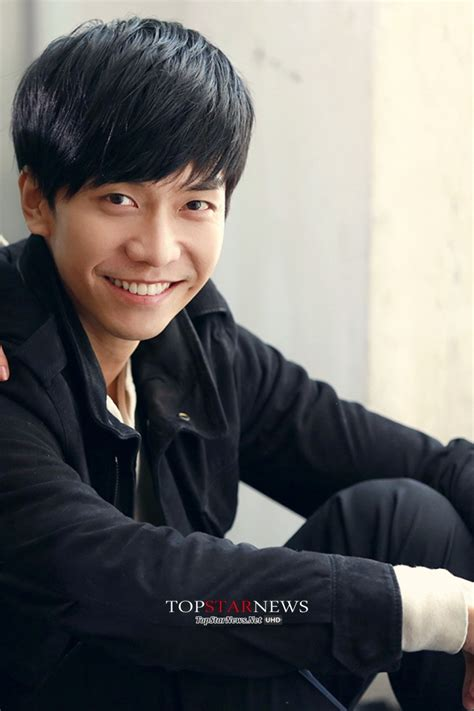 lee seung gi you re all surrounded 1000 images about lee seung gi on pinterest lee seung
