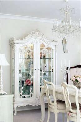 decoracion rosario quot ideas de decoraci 243 n quot rosario contreras ideas de