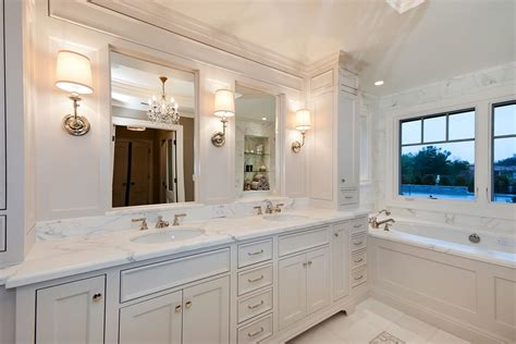 hudson bathrooms hudson valley lighting bathroom traditional with none