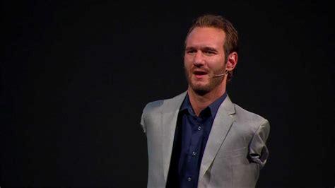 famous motivational speakers motivational speakers bing images