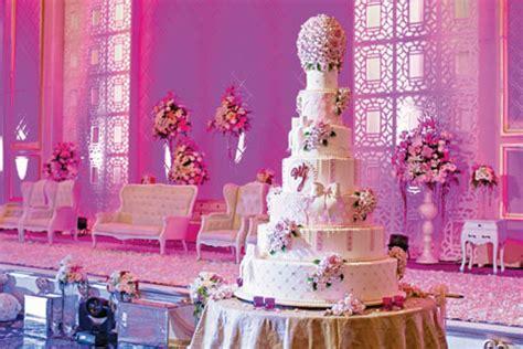 Princess Wedding Organizer Jakarta by The Tales Pernikahan Unik William Sunjaya Juni