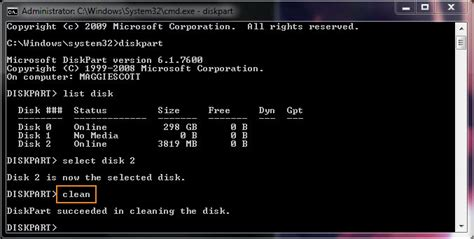 less pattern command line how to format hard drive using command prompt tutorial