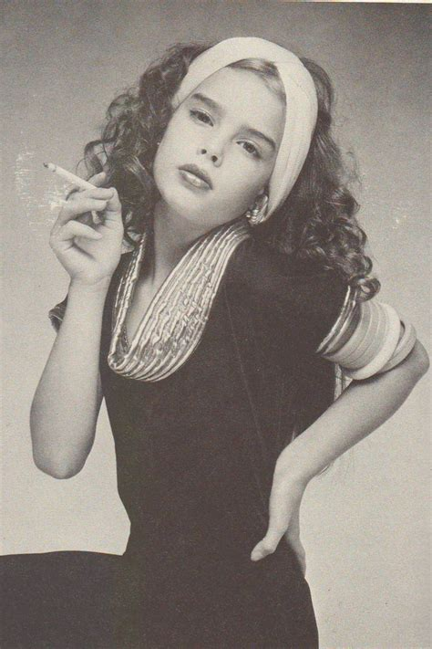 brighton sharbino smoking 41 best child stars s female images on pinterest full