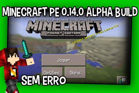 minecraft pe 0 6 1 apk minecraft pe pro apk minecraft pe 0 6 1 apk minecraft apk o 11 1 apk