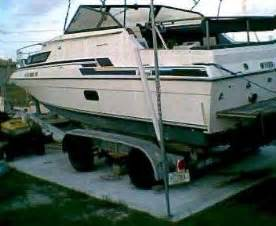 Small Cabin Cruisers by Small Cruiser Boats For Sale Used New