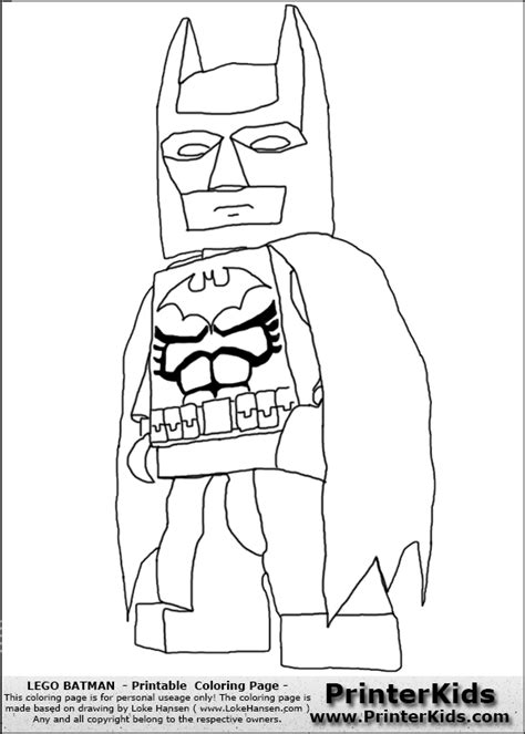 lego coloring pages to print batman lego batman pictures to print coloring home