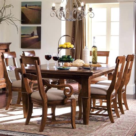big lots dining room furniture dining room table sets amazon dining room furniture big