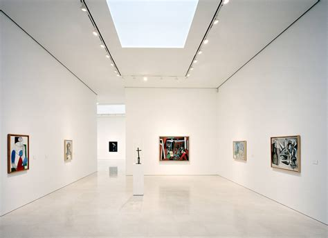 picasso gallery malaga museo picasso m 225 laga gluckman tang