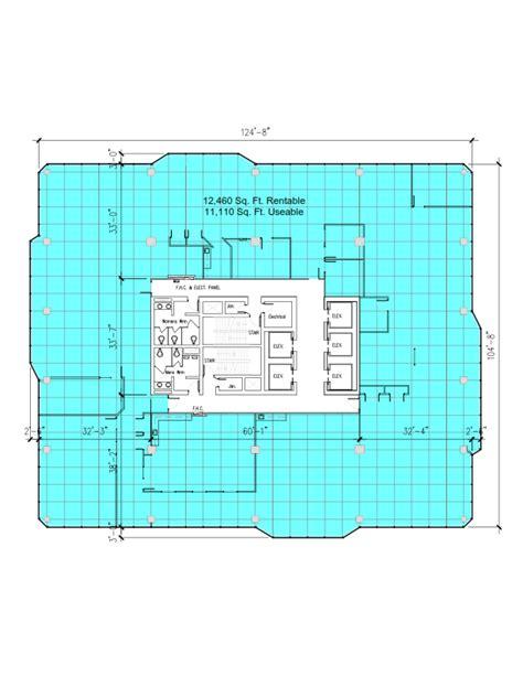 11th Floor by 11th Floor Summit Properties