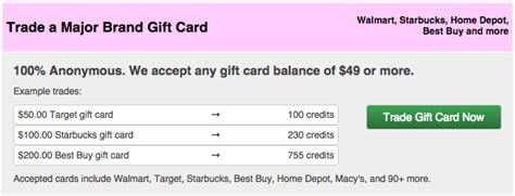 Starbucks Gift Card Balance Number - phone number to check starbucks gift card balance infocard co