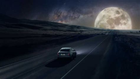 high mileage moon car spotted  serviced  honest accurate auto service