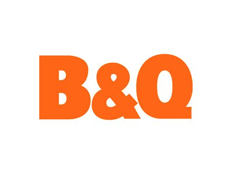b q epoints loyalty rewards buy over 1 million products