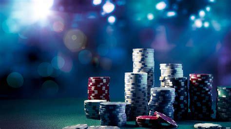 gambling  land based    find