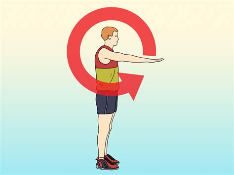 8 Steps To Throwing A Fantastic by How To Throw A Put 11 Steps With Pictures Wikihow