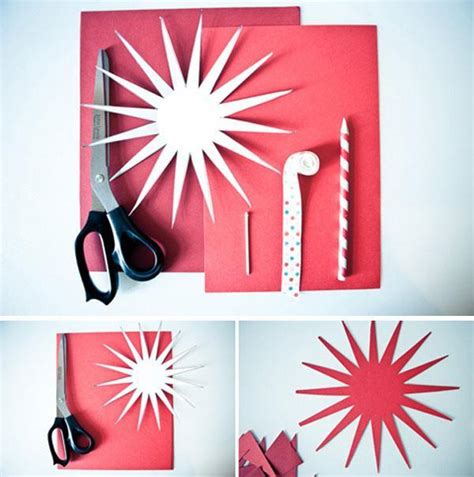 Paper Crafts Gifts - recycling paper craft ideas creating 8 small handmade gift
