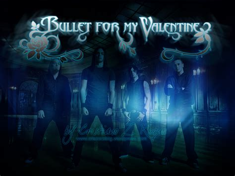 bullet for my 2008 wallpaper bullet for my by cris cristiano