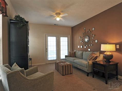 New Apartments In Greenwood Indiana Pet Friendly Apartments In Greenwood In Pet Friendly