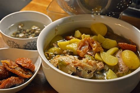 come cucinare il pollo in umido cucina pollo in umido alla mediterranea eurosalus