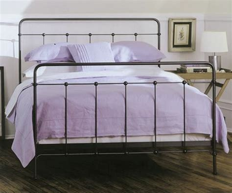 wrought iron bed frame sf good questions charles p rogers iron beds iron beds
