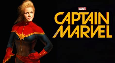 captain marvel film news celluloid and cigarette burns marvel pulls a fake out and